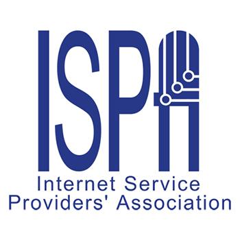 ISPA-logo