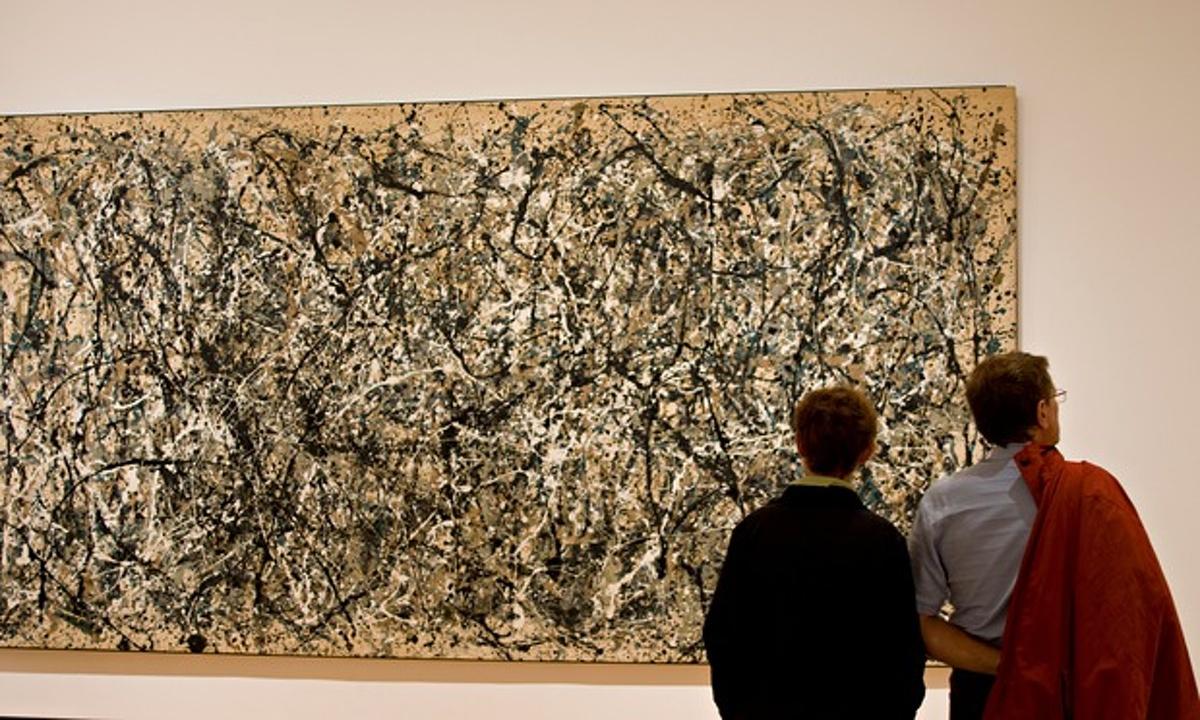 Jackson-Pollock-painting–012