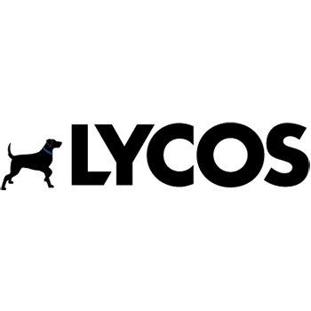 Lycos_logo