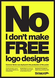 No.-I-Dont-make-free-logos_small
