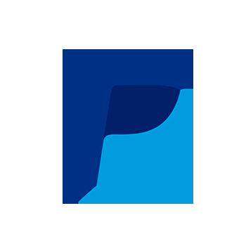 Paypal-logo-pp-2014