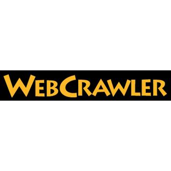 WEBCRAWLER_1