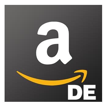 amazon_DE