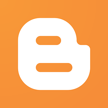 blogger-logo-png