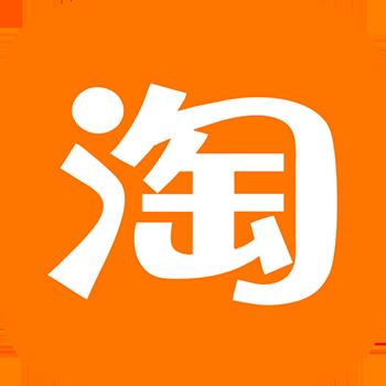 cssi_taobao-512