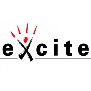 excite_logo_apple-e1440943791507