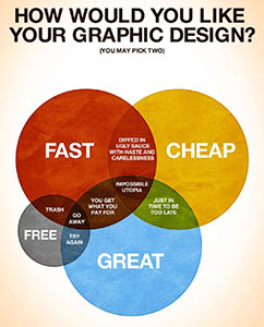 graphic-design_small