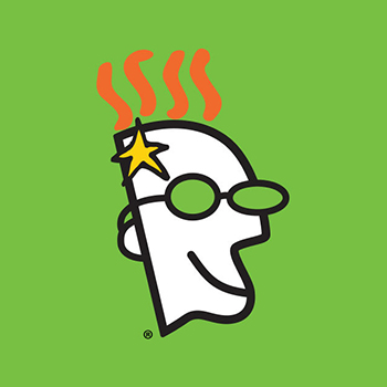 og-gd-logo