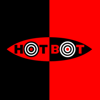 promos_hotbot_pk1