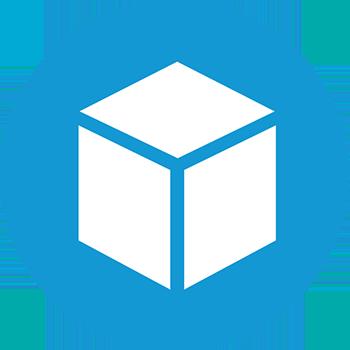 sketchfab_logo