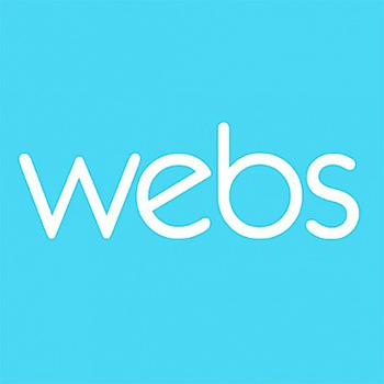 webs_logo_vptagline