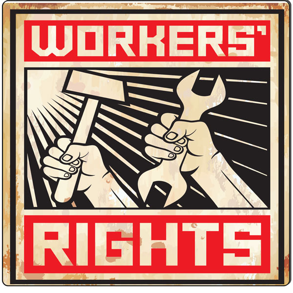 workers-rights-vintage-decorative-metal-sign-357-600×600