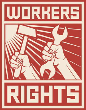 worker's-rights_small