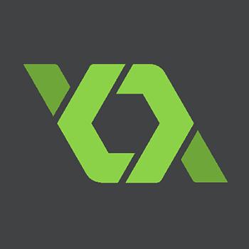 yoyogames_logo_icon