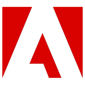adobe-logo-icon