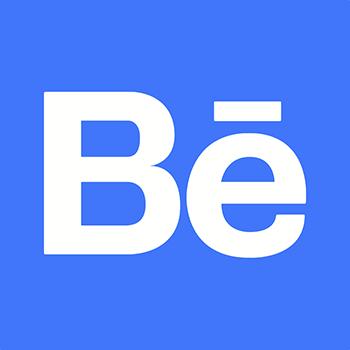behance-icon