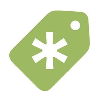 cm-icon-logo