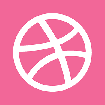 dribbble-icon