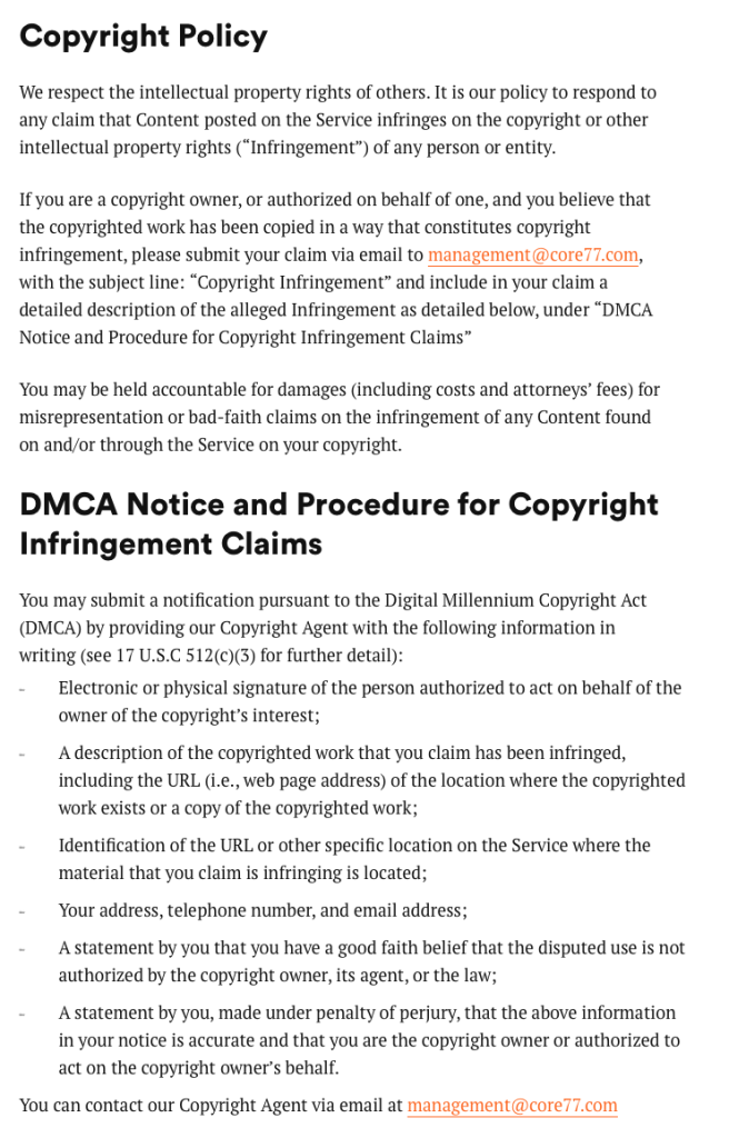 copyright and other intellectual property rights 2018 design rights boot camp trademark and copyright laws and state and copyrights constitute the basis on which the underlying intellectual property may be.