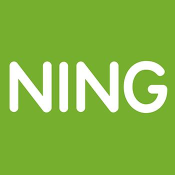 Ning-Logo-Social