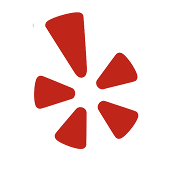 Yelp-Inc-Vector-Logo