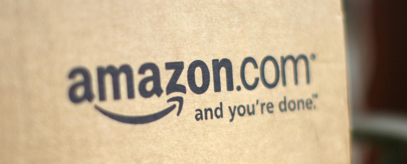 Amazon's ridiculous takedown principles!