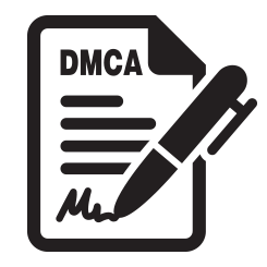 DMCA artistic license