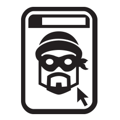 thief_browser_black