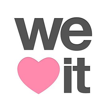 weheartit_logo1-1024×1024