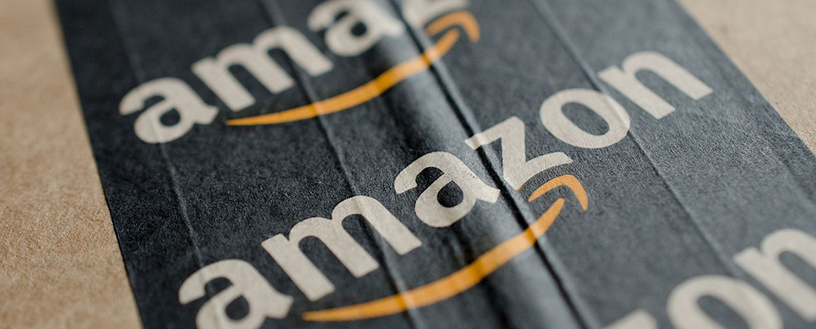 Amazon counterfeiters wreak havoc on artists and small businesses