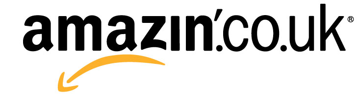 amazon_co_uk