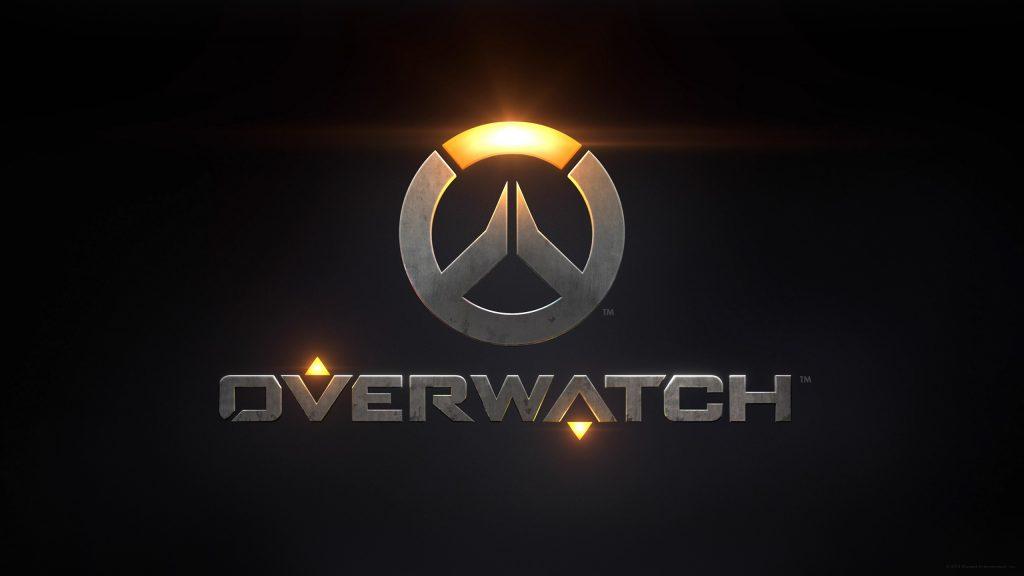 images copyright © Blizzard Entertainment. Logo Trademarked ™ Blizzard Entertainment