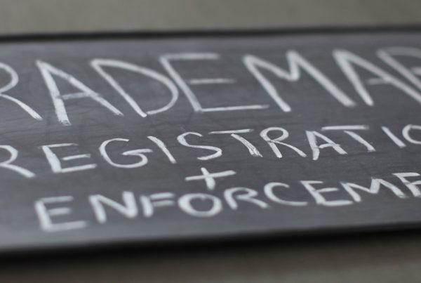 Trademark-Registration-and-Enforcement